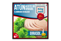 Atun_Individual_Aceite_Delantera