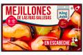 MejillonesGallegos_Delantera