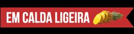 EM CALDA LIGEIRA