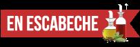 EN ESCABECHE