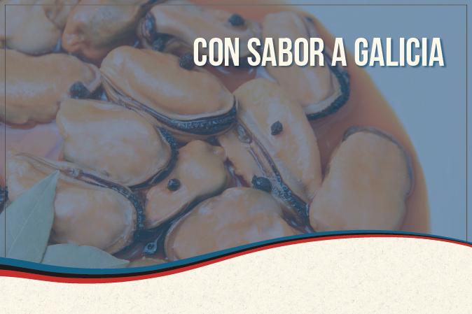 con-sabor-a-galicia
