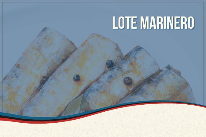 lote-marinero