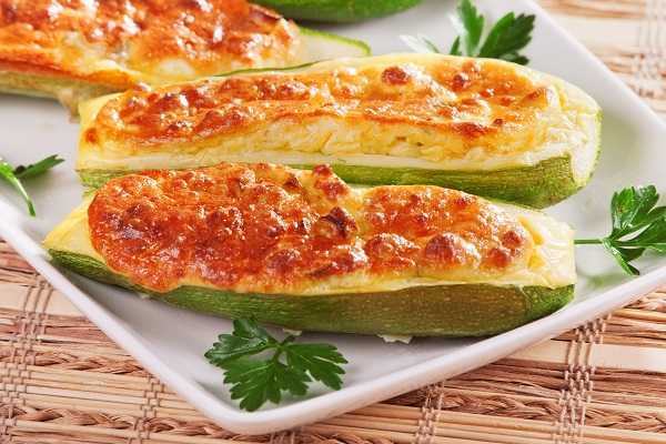 calabacines-rellenos-patata-king-john.jpg