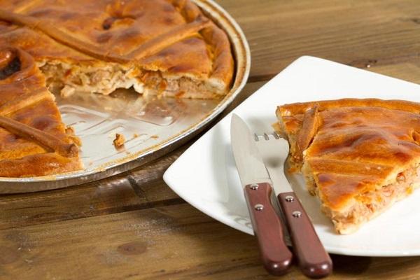 empanada-gallega-atun-tomate-seco-king-john