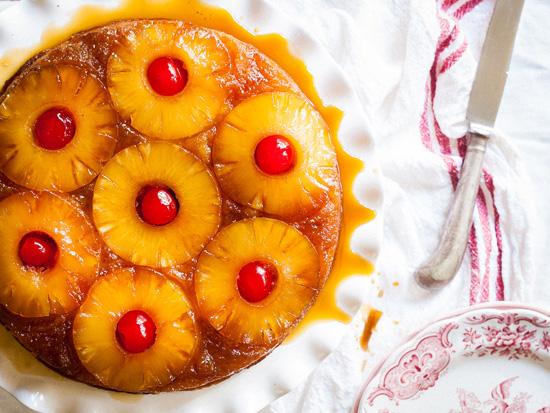 receta-torta-de-pina